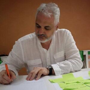 Eugenio CRISCUOLO